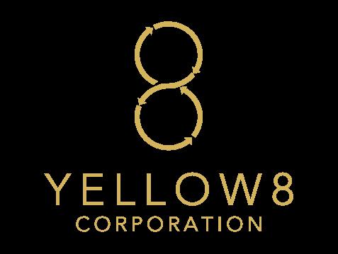 Yellow8 Corporation